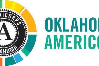 Oklahoma Community Service Commission