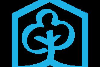 Rural School Leadership Academy Logo
