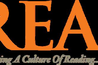 SA Reads Logo