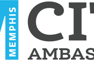 The City Ambassadors Logo