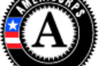 The federal government establishes AmeriCorps in 1993
