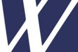 National Women's Law Center logo