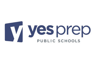 Yes Prep Public Schools launches in 1995 as Project Yes