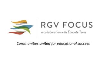 RGV Focus Logo