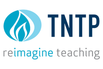 TNTP icon