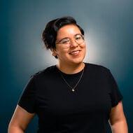 Yvonne S. Marquez
