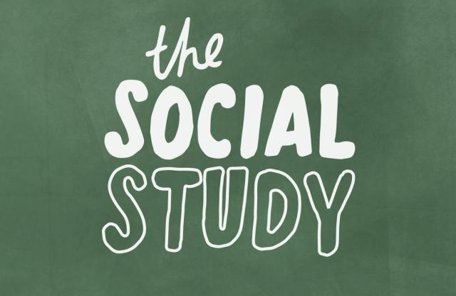Welcome to The Social Study, a weekly recap of Teach For America's social media updates.