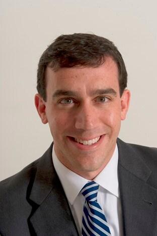 Dr. Ira Leeds