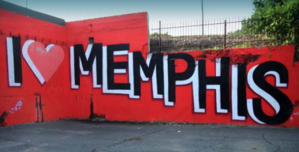where_we_work_memphis.png