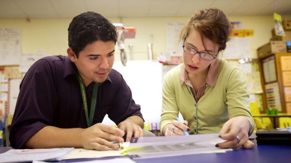 teacher interview essay Interview analysis essay posted on december 4, 2013 december 4 interview essay next next post: interview analysis essay proudly powered by wordpress.