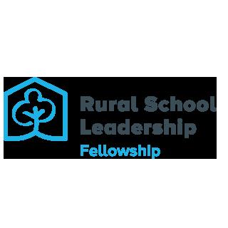 ruralschoolleadership_fellowship.png