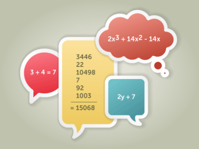 burns-apps-math-fluency-customimage