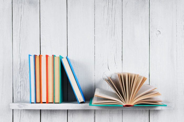 5 Tools to Get Students Excited About Reading It can take quite a bit of encouragement to get your students to read, much less like it or be excited about it. Luckily, technology is making it easier for teachers to win over these students by taking reading to a new level.