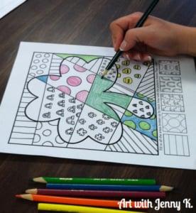 st-patricks-day-pin-drawing.002-430x467